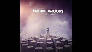 Demons Remix (No vocals) -Imagine Dragons