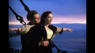 Titanic - Earrape Parody