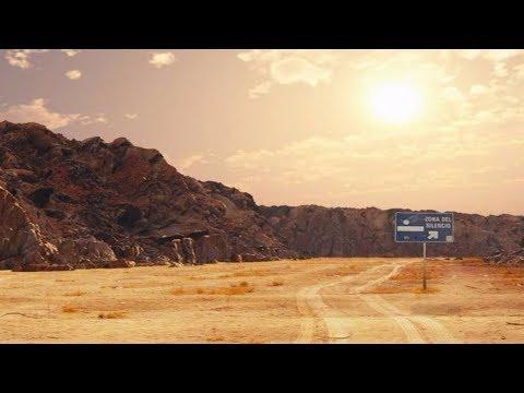 De Mexico Hasta Durango de El Gran Silencio Letra y Video