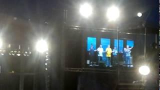 Louvorzão 93 - 06/04/2012  - Pastor Silas Malafaia.avi