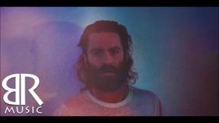 Nick Murphy (Chet Faker)   Stop You (Edit)