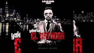 Yakarta - El Matador (Official Preview)