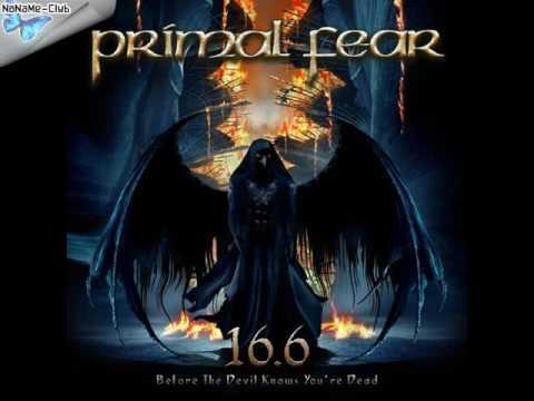 primal-fear-six-times-dead166-yevgeniy-zinchenko