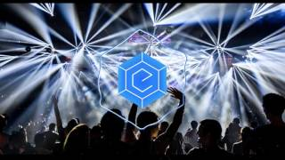 Festival Mix 2016   Electro House Mashup Music mp4