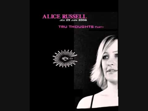 alice-russell-mean-to-me-acoustic-nothinbutgreenlights