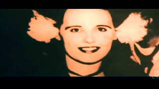 Crime and Forensic Detective National Geographic Documentary: The Black Dahlia
