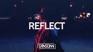 Reflect - Deep Emotional Storytelling Guitar Beat | Prod. By Dansonn