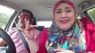 K3G गीत बोले Chudiyan अजीब संस्करण