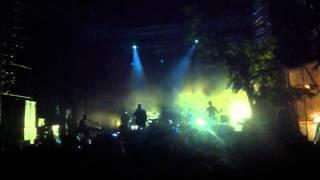 Os Vampiros - Sérgio Godinho - Bons Sons