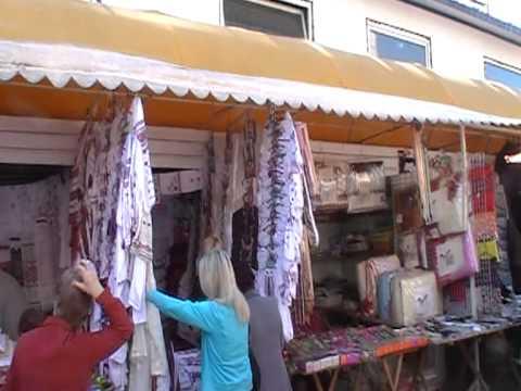 Lviv Market Friday MOV00B.MOD