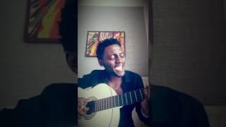 Franglish ft Dadju & Végéta -Après l'heure c'est plus l'heure