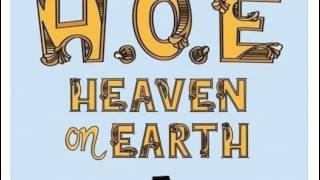 Lunchmoney Lewis Ft  Ty Dolla Sign – H.O.E. (Heaven On Earth)(Official)