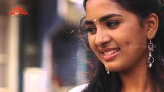 Srushti Dange In Papa Movie