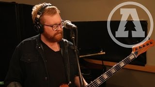 Jared & The Mill - Keep Me Going - Audiotree Live (4 of 5)