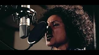 Cochise (Audioslave Cover) Ft. Sophia Urista