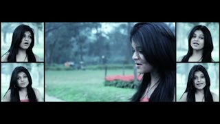 Margazhi Poove - Antara Nandy (Cover)