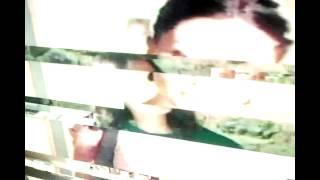 Billain - BT031 [Bad Taste Recordings]
