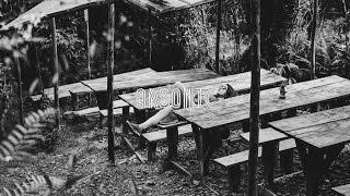 Satchmode - Fade (MOUNT Remix)