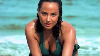 Kalimete Pau Pau Official Music Video