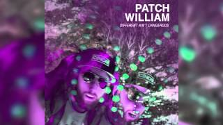 Patch William - Double Vision Feat. Michal Madeline (Prod. Patch The Programmer & Hemingway)
