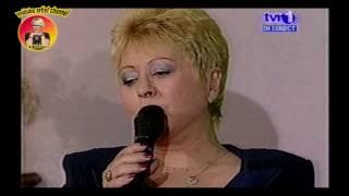 Mirabela Dauer -  Suflet de toamna   TVR1