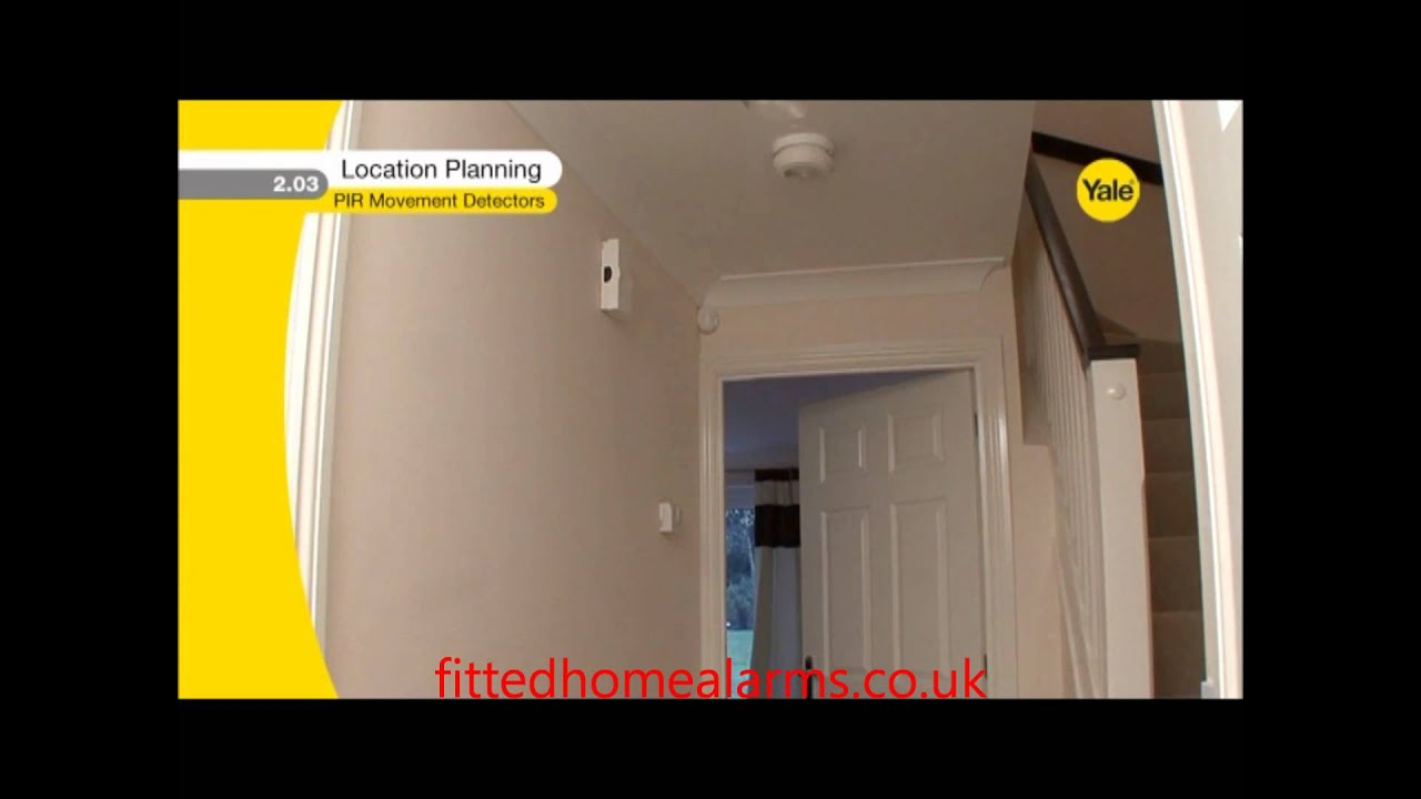 Wireless Home Security Monitoring Service North Richland Hills TX