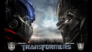 how to download transformers game for pc highly compressed width=