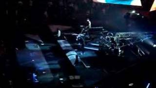 Linkin Park - Live MSG 2/21/08 - In Pieces