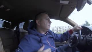 BORIXON - NEWBADLIFE - KRAKÓW/SZCZECIN