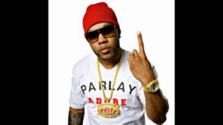 Flo Rida Feat. T-Pain - Zoosk Girl HQ