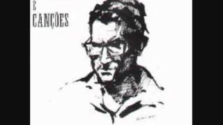 José Afonso - Na Fonte Está Lianor