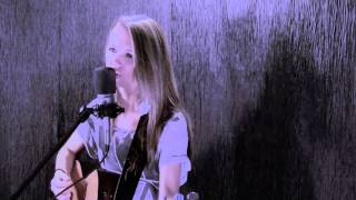 Bria Kelly - Stand By You (cover) - The Pretenders