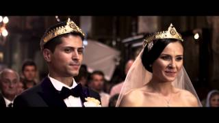 Monica & Florin Wedding Videoclip