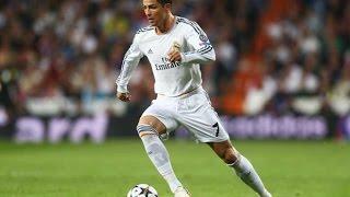 Cristiano Ronaldo - Left Behind 2014 HD