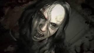 Resident Evil 7 - No Hand