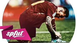 Lionel Messi - Rabetania (MC WM)
