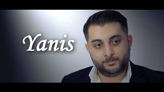 Yanis - Am trecut prin multe in viata ( Oficial Video ) 2019