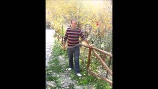 Şiir & Yorum : Mustafa Bilecenoğlu ( YASTAYIM....... )