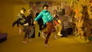 """Look Alive"" - @BlocBoy_JB ft. ChampagnePapi | @THEFUTUREKINGZ x AYO & TEO x @_TWEEEZY"