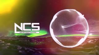 Electronic Vibes Don't Leave Me ft Mime NCS Release