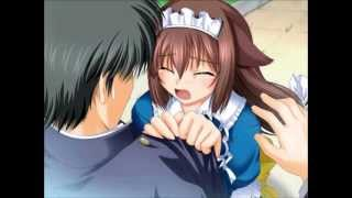 Nightcore: Be Good to Me - Ashley Tisdale