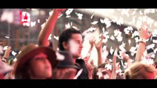 Fedde Le Grand - So Much Love (Official Video)