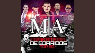 Tumbate El Rollo (feat. Larry Hernandez)
