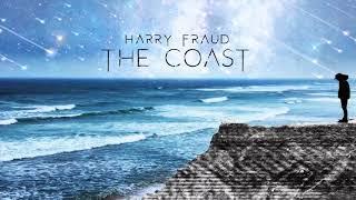 Jay Critch - Thousand Ways [Prod by Harry Fraud] (The Coast)