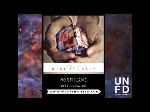 northlane-dispossession-unfd