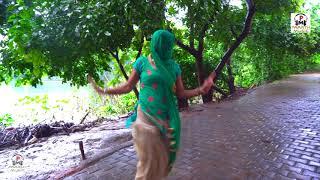 haryanvi dance|इसने तो बारिश के मौसम मैं भी अपने डांस से पुरे गाम आग ठा राखी है virel