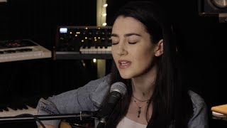 Sweet Creature - Harry Styles (Hannah Trigwell acoustic cover)