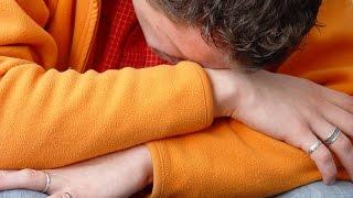 Психологическая помощь мужчинам при разводе в России