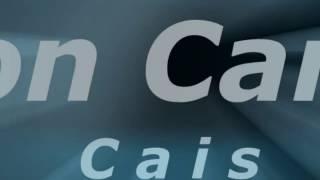 Milton Cardoso - Cais