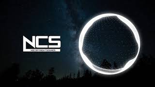 Halcyon - Runaway (feat. Valentina Franco) [NCS Release]